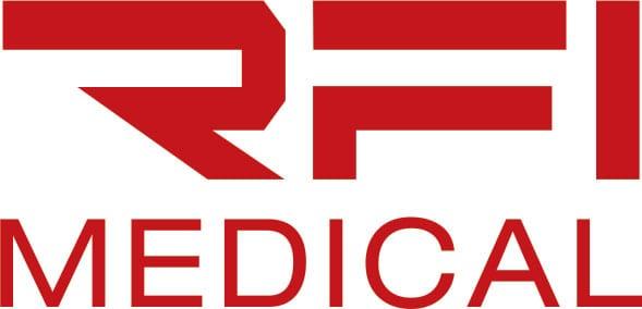 RFI-MED